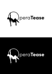 Opera Tease